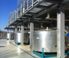 filtration-for-cooling-tower