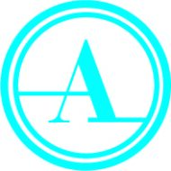 Aqualine Water Treatment Products, Inc.